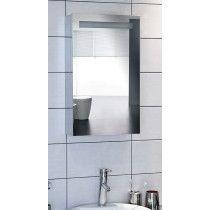 KARAG veidrodinė spintelė