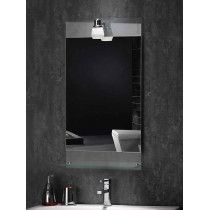 KARAG veidrodis 850x450mm