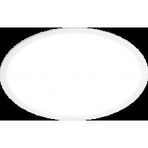 ARKOS LIGHT Fox LED Mini 2 4000KW lemputė