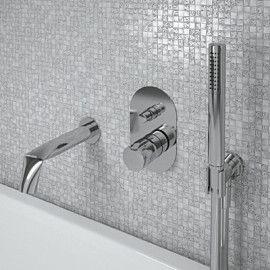 Dušui ir voniai
